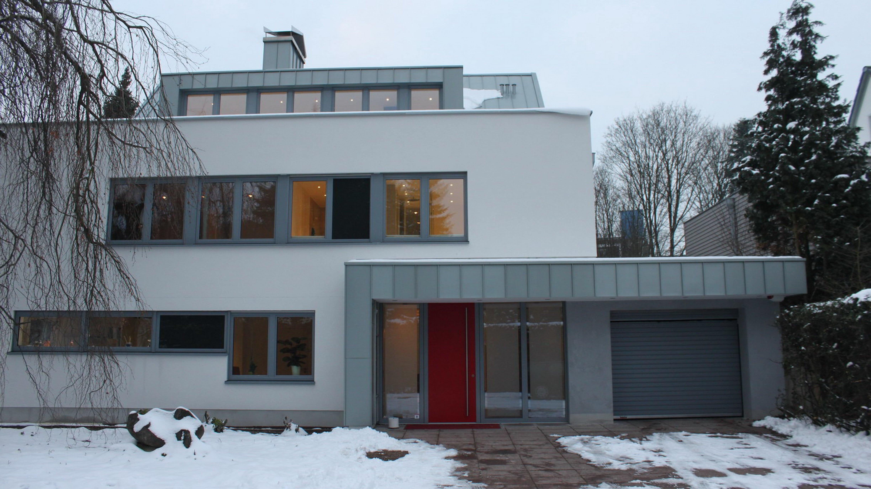 Wohnen-ggt-Architekten-Solingen-Titelbild-min