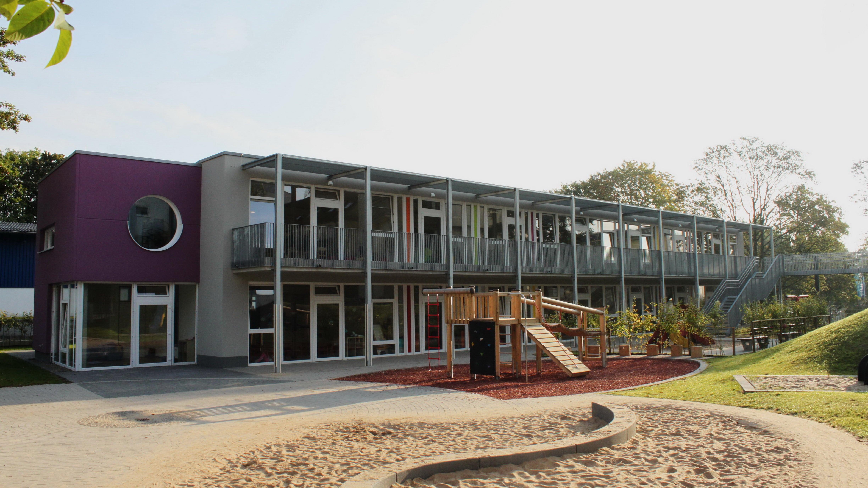 oeffentliche-gebauede-Solingen-ggt-Architekten-Titelbild-min