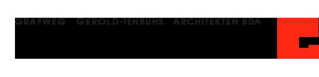 ggt-architekten